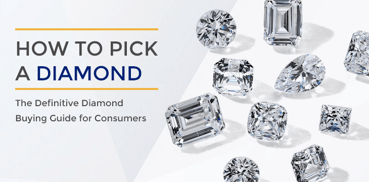 diamond-buying-guide
