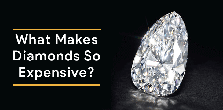 why-diamonds-are-expensive